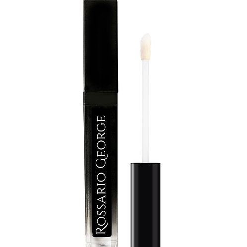 RG Lip Gloss - Clear Enhancer