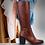 Thumbnail: Cognac Boot