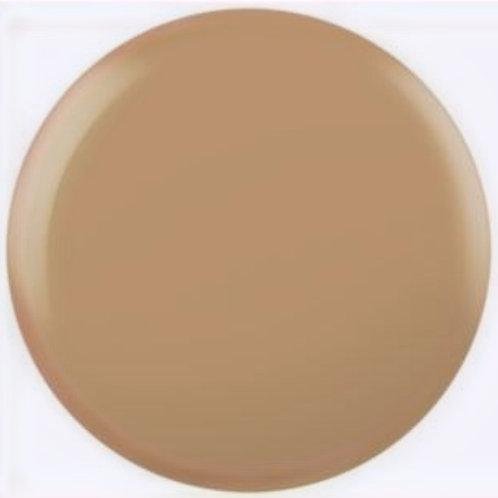 Nail Polish - Golden Brown