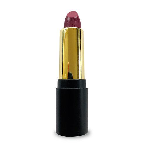 RG Matte Lipstick - Plum