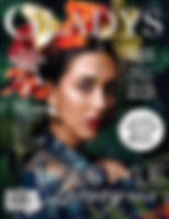 Gladys_C1 Cover Barcode.jpg