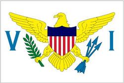 VI+FLAG