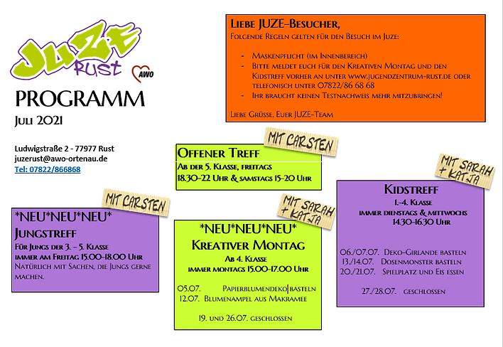 JULI Programm.PNG