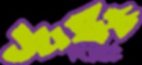 Logo_Juze_Rust_2c.png