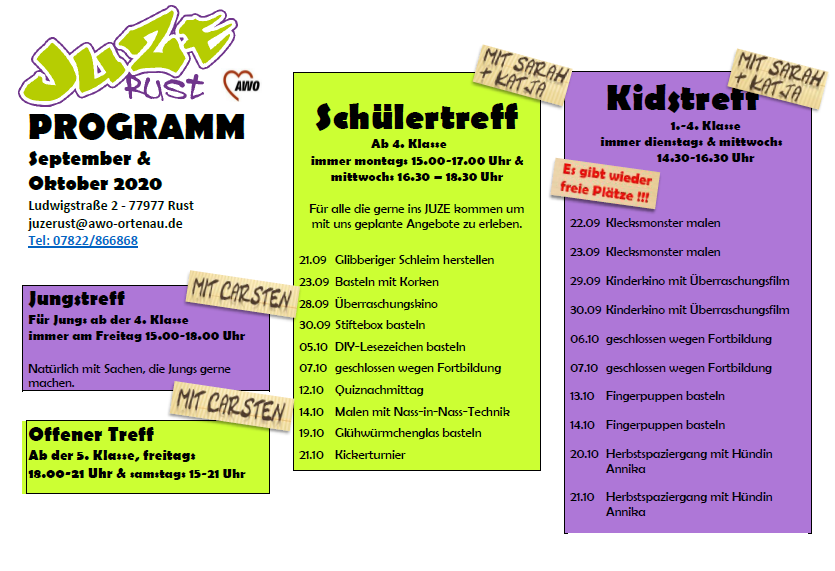flyer sep..png