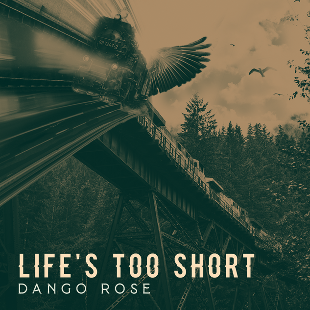 LIFES TOO SHORT v3.png