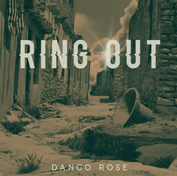 dango rose ring out - FINAL.png