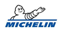 Michelin_Corporate_Logo___color