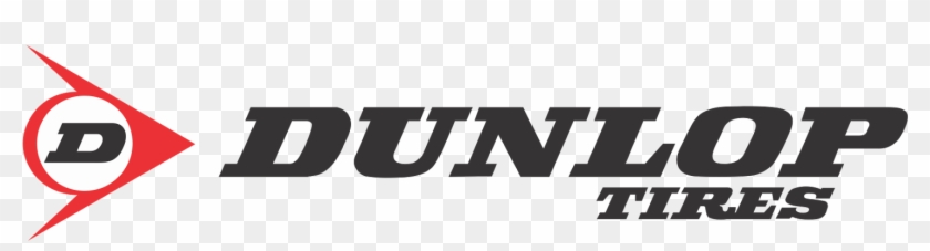 464-4645980_dunlop-tires-logo-vector-dun