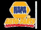 583-5837606_napa-auto-parts-plays-major-
