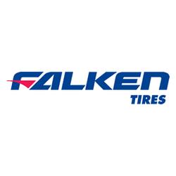 falken-tire-vector-logo-small