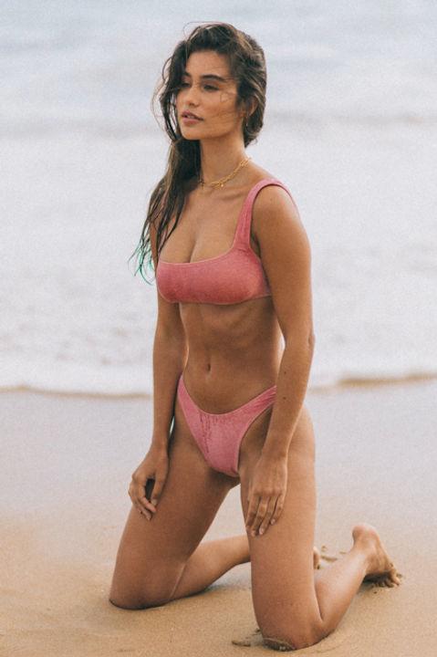 Pink Bikini glitter.JPG