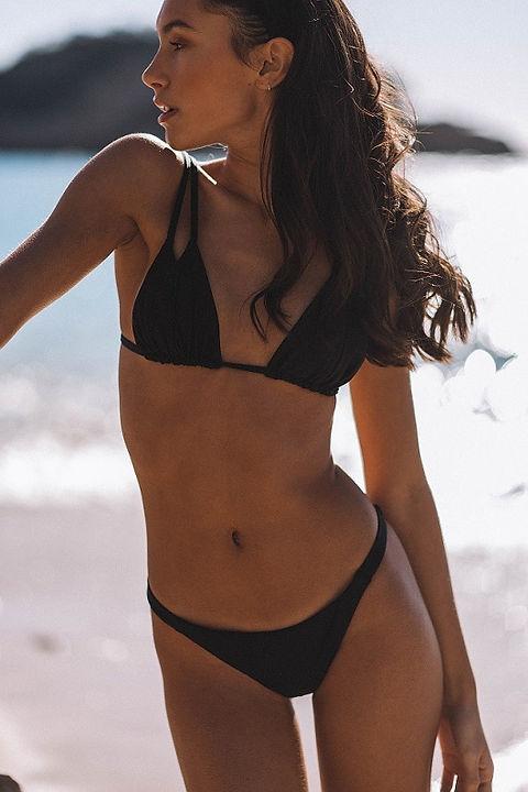 Falésia_bikini_black.jpg