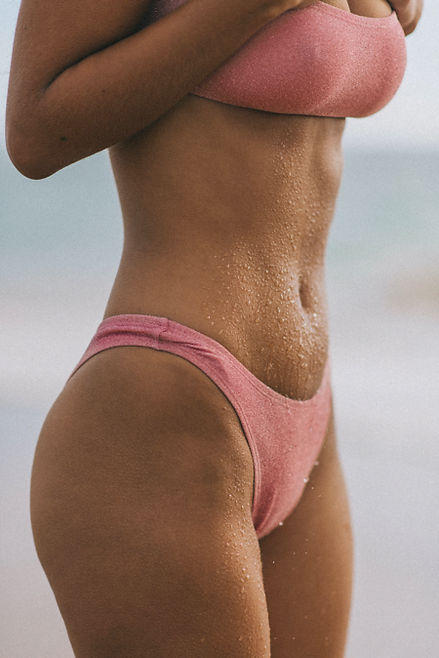 summer bikini trend.jpg