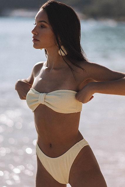 Bikini crinkle amarelo.jpg