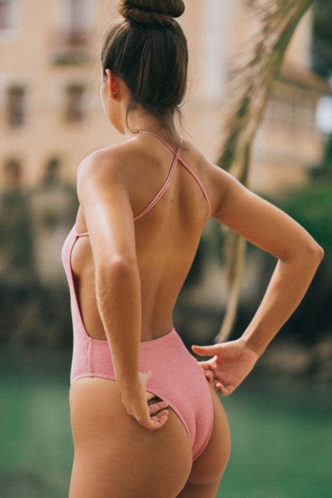 festive swimsuit.jpg