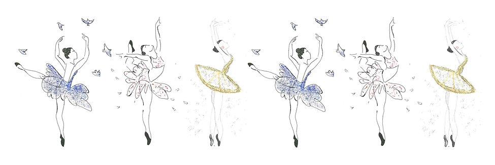 Bailarinas-homepage.jpg