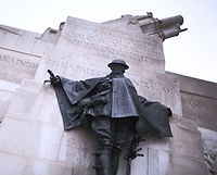 Royal-Artillery-Memorial--007_edited.jpg