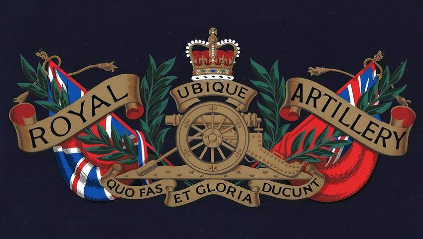 Royal-Artillery_530x_2x.jpg