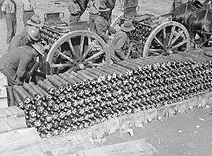 hero_ammunition-column.jpg