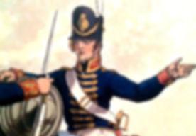 artillery1813.jpg