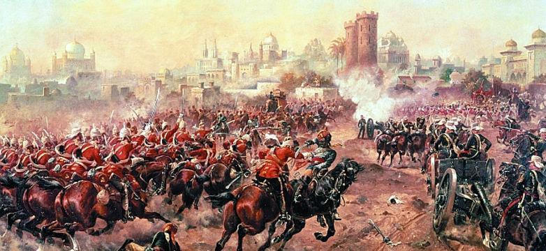 indian-rebellion-of-1857-03.jpg