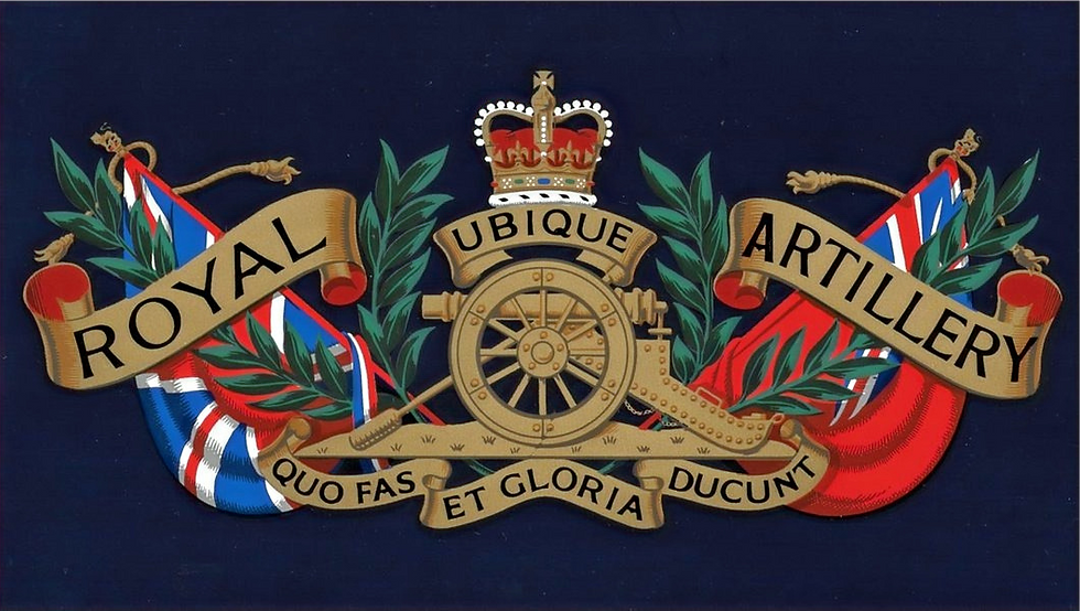 Royal-Artillery_530x_2x_edited.png