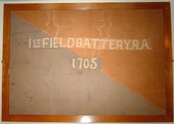 Fig4-Flag1705.jpg