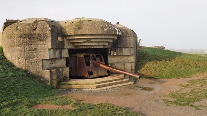 german-artillery.jpg