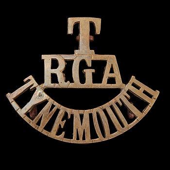 t-rga-tynemouth-shoulder-title-front.jpg