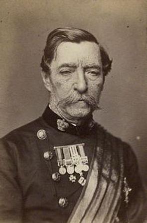 Robert_Cornelis_Napier,_1st_Baron_Napier