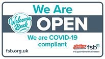 We-are-open-We-are-COVID-19-compliant.jp