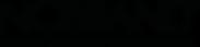 logo_nobrand.png