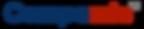 high-res-compamia-logo.png