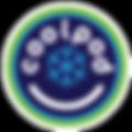 Coolpod-logo-2.png