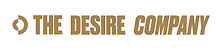 The Desire Co..png