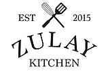 Zulay Kitchen logo.png