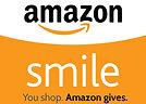 AmazonSmiles.jpg