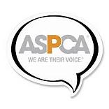 ASCPA.png