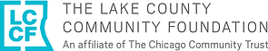 LCCF-Logo.png