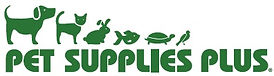 Pet-Supplies-Plus-Logo-low-res.jpg