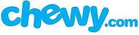 Chewy-logo.jpg