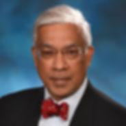 Dr Shamsuddin