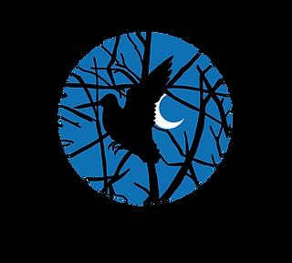 EDBA logo rondFichier 4Medium.png
