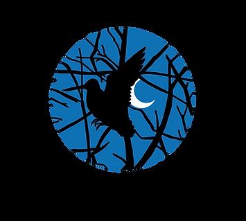 Logo elevage des belles d'automne