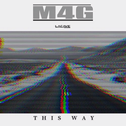 CoverM4GThisWay.png