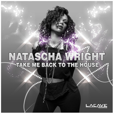 Natascha WRIGHT