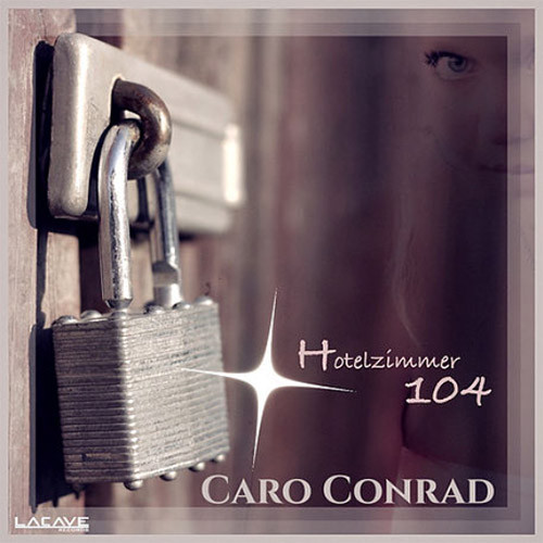 CARO CONRAD