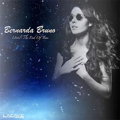 BERNARDA BRUNOVIC