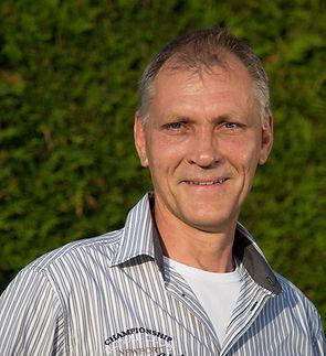 Kowalski Hans Günter